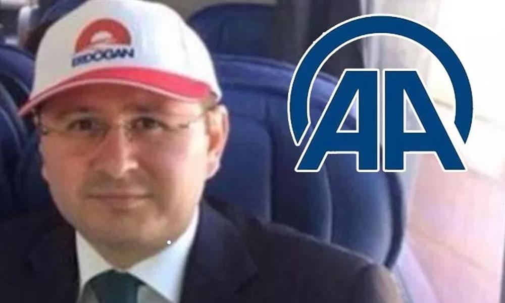 AA'dan 23 Haziran açıklaması: Seçim sonuçlarını aynı tarafsızlıkla duyuracağız…