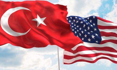 ABD devi şirketten flaş Türkiye hamlesi