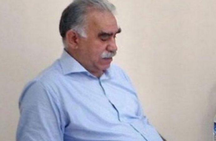 Seçim sonrası Öcalan'la görüşmeye izin çıkmadı!