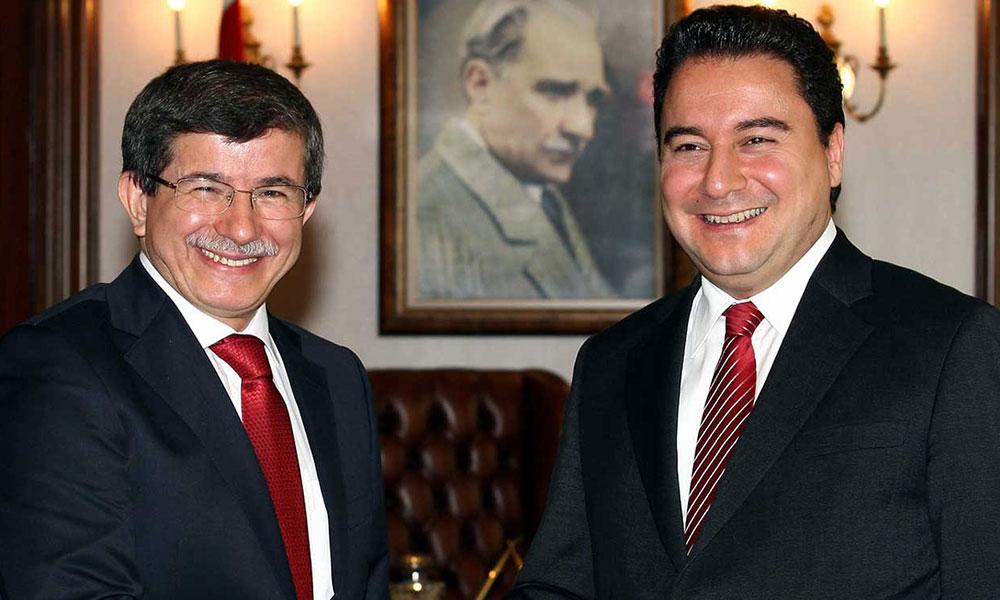 Yeni partiler için sayılı günler kaldı: 'Erdoğan'dan talep gelirse…'