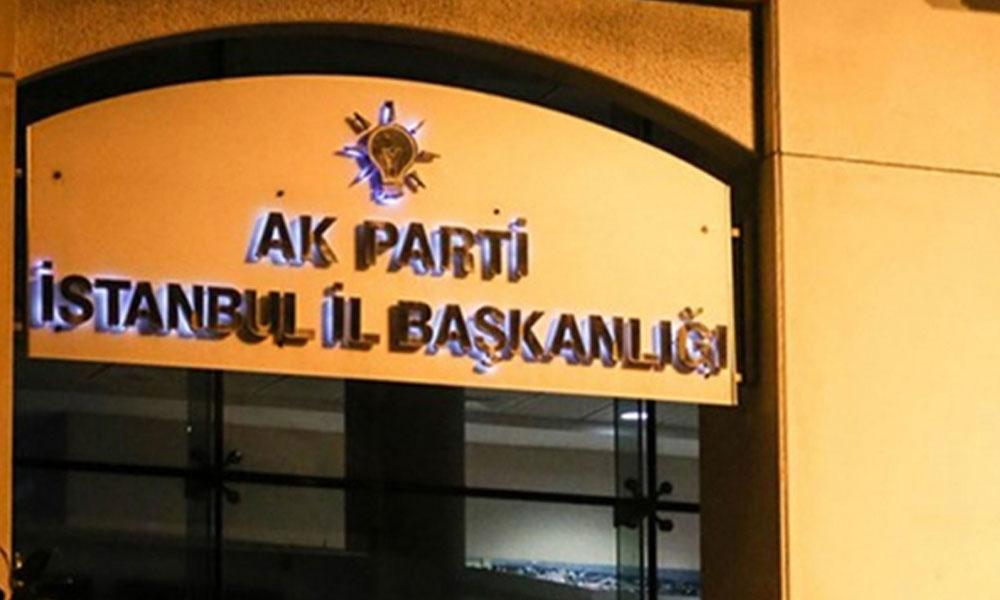 AKP T24, Cumhuriyet ve Haber Global'e akreditasyon vermedi