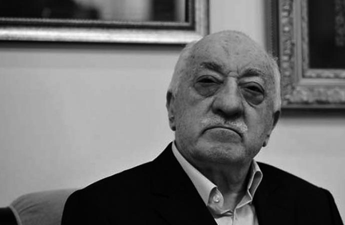 Yılmaz Polat | AKP FETÖ'yü istemekten vaz mı geçti?