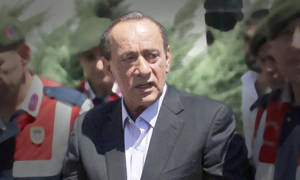 Kılıçdaroğlu'nu tehdit eden organize suç örgütü lideri Alaattin Çakıcı hakkında iddianame hazırlandı