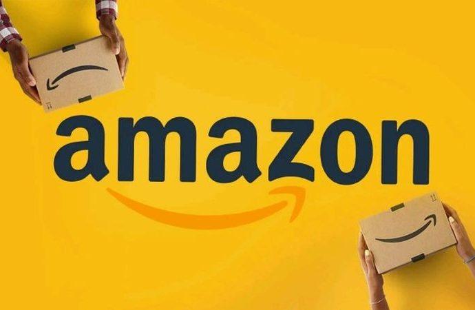 Amazon Türkiye 'den Avrupa'ya önemli bir yol açtı