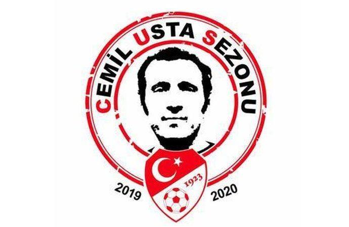 Süper Lig'de ilk hafta puan durumu
