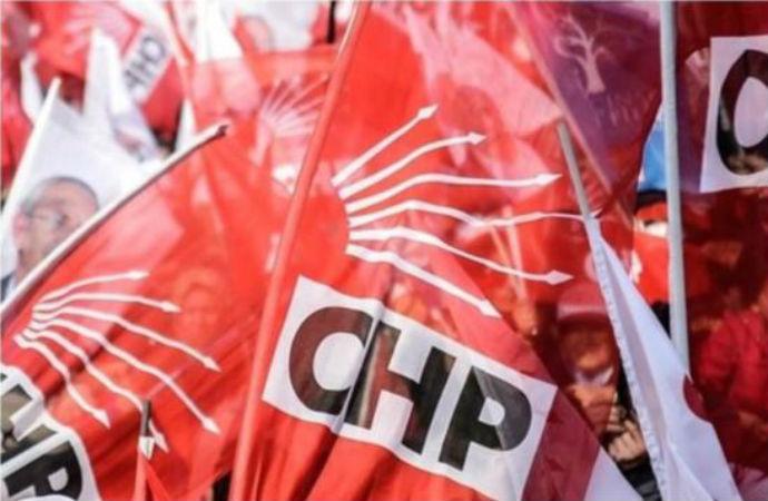 CHP, parti programını yeniliyor! İşte görevlendirilen isim…