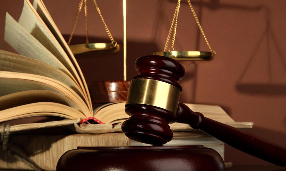 AVM'nin otoparkında araba soyuldu… Mahkeme, AVM'yi suçlu buldu