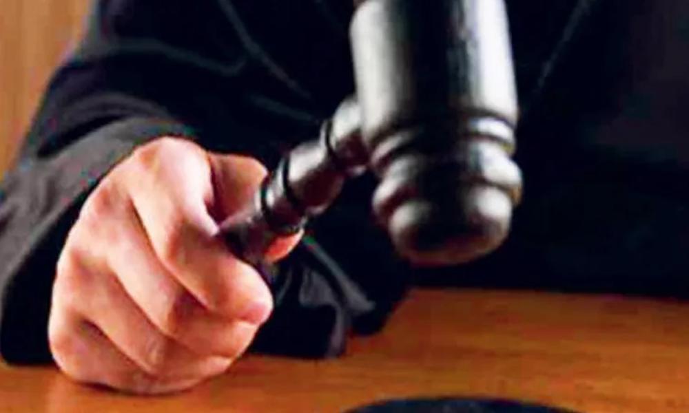 Mahkeme: PKK'yı beğenmek ifade özgürlüğü