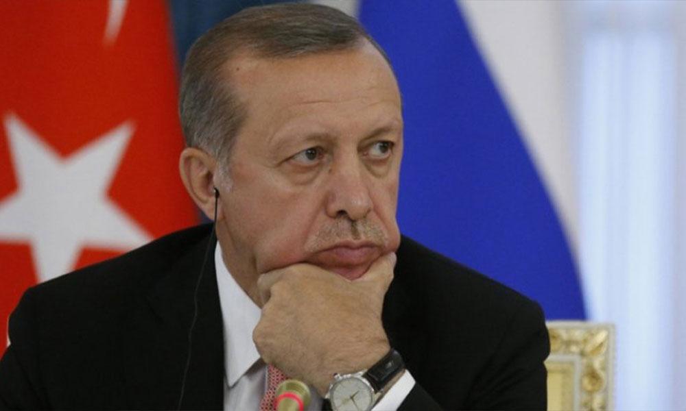 Cumhurbaşkanı'na istediği kişileri askerlikten muaf tutma yetkisi ile ilgili yeni değişiklik