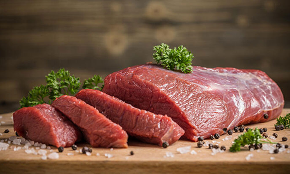 Ucuz etin Türkiye'ye verdiği zarar belli oldu! Dudak uçuklatan rakam…