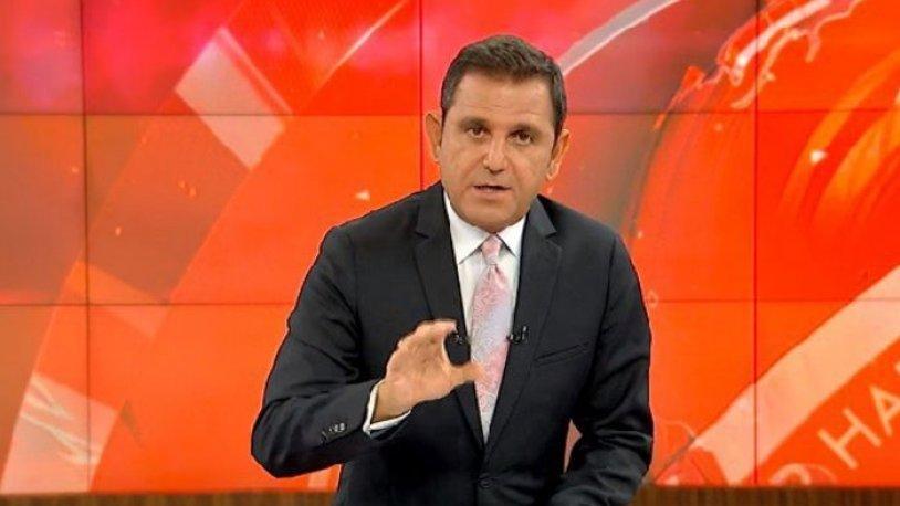 23 Haziran sonrası ne olacak? Fatih Portakal'dan 'erken seçim' mesajı…