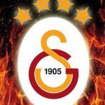 Galatasaray'dan Serdar Tatlı hamlesi!