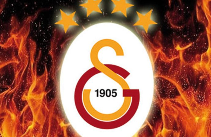 Galatasaray'dan 2 bomba birden…