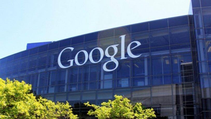 Google, o ürünleri bir daha üretmeyecek!