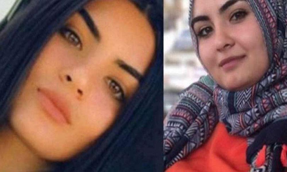 Evlilik programlarıyla ünlenen Hanife türbanı çıkardı! Videosu şoke etti