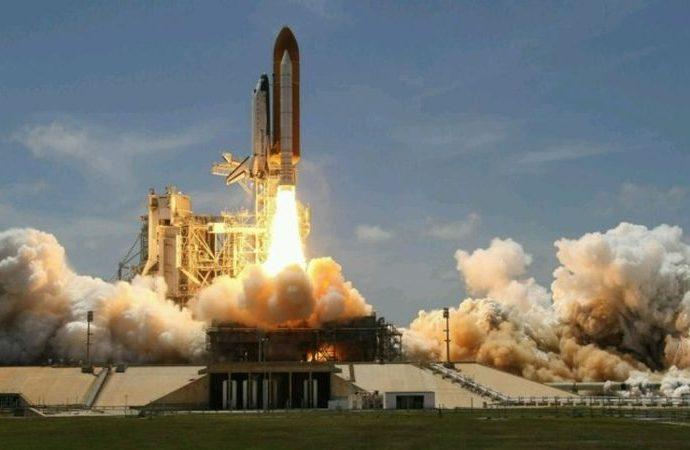 Hindistan uzay istasyonu çok amaçlı kullanılacak