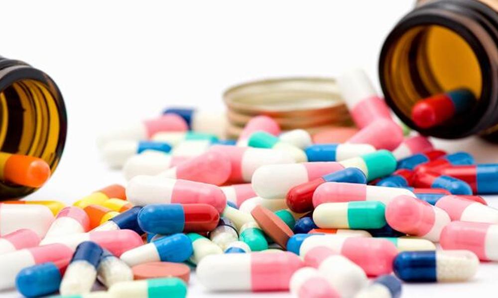 Vahim tablo! Bilinçsiz antibiyotik kullanımında hala üst sıralardayız: İşte madde madde zararları
