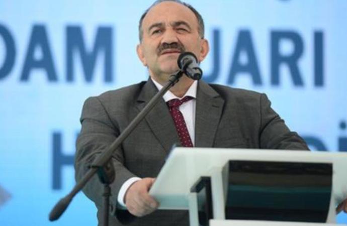 İŞKUR Genel Müdürü'nden skandal seçim yorumu: 'İçimizdeki beyinsizler yüzünden…'