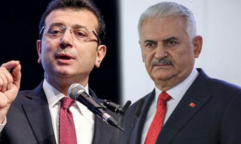 İşte AKP'nin İBB seçimlerini iptal ettiren kritik nedeni