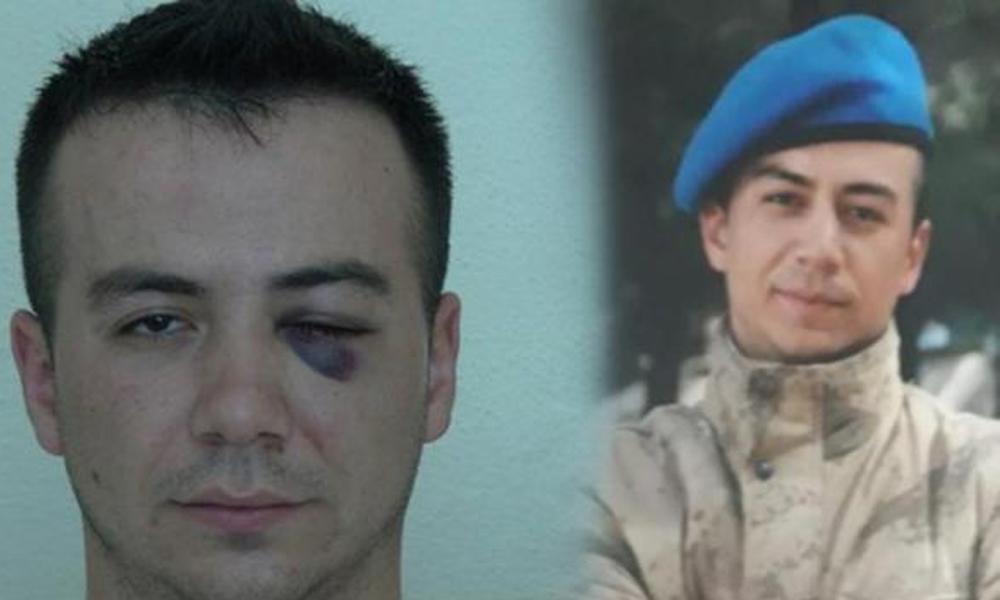 Kışlada askere dayak iddiası: 10 kişi yerde tekmeledi… 'Seni koğuşta boğdurturum'