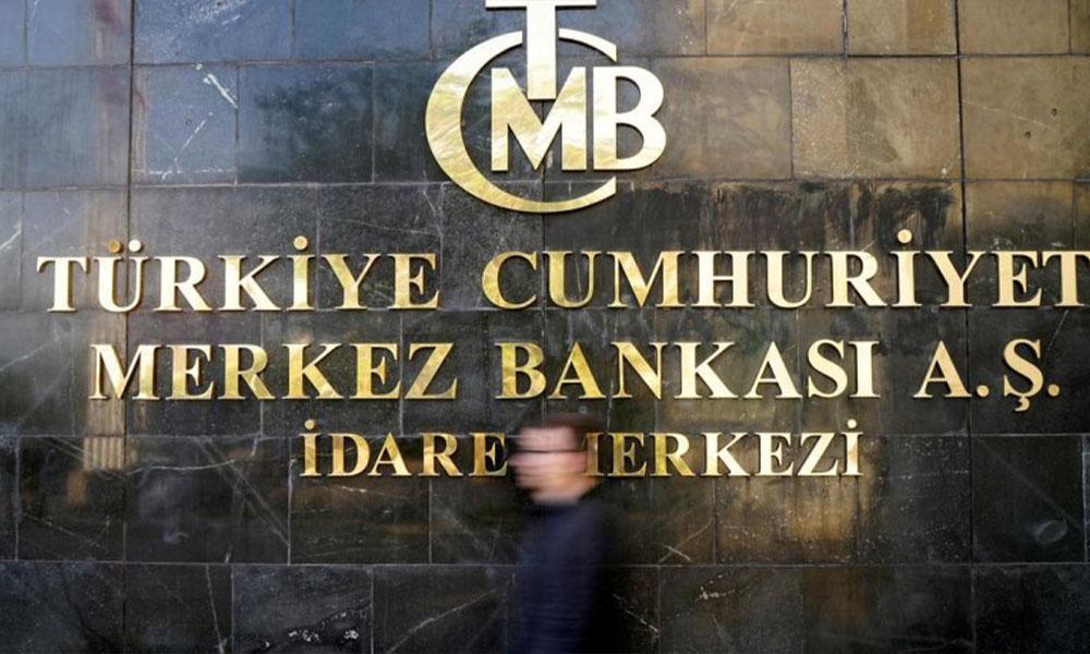 Merkez Bankası'nın 'kara gün' parası 'yedek akçe' bütçeye aktarılıyor! Peki 'yedek akçe' nedir?