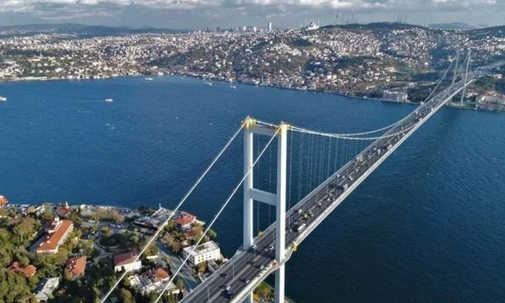 Yine 'ödeyenler' cezalandırıldı! Köprü cezaları iptal…