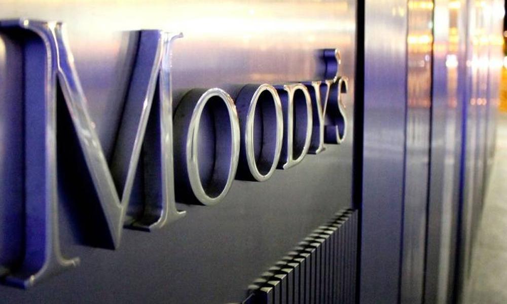 Moody's 11 Türk şirketin kredi notunu düşürdü! Aralarında THY ve Tüpraş da var