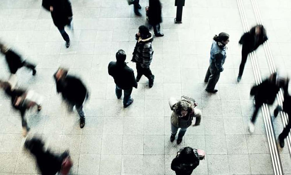 Salgın sonrası 10 milyon işsiz uyarısı