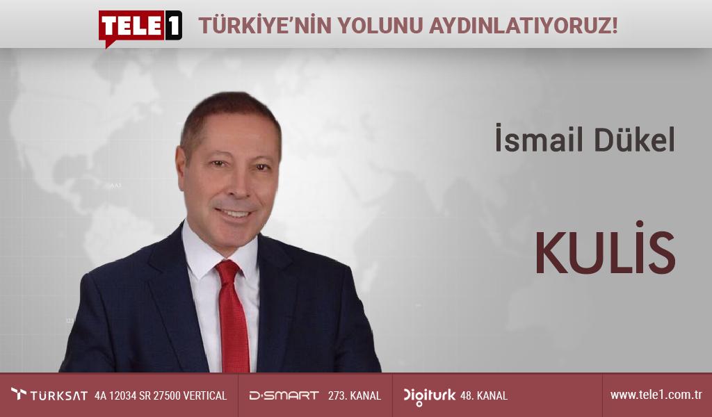 Ankara'daki Yavaş-Aygün polemiğinin perde arkası – Kulis (25 Aralık 2019)