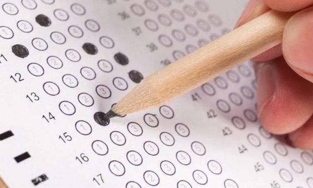 LGS sonuçları açıklandı… Sınavda şaşırtan rakamlar