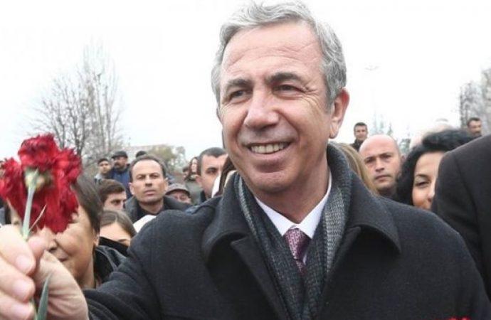 Ankaralılara müjde: Ring seferleri artıyor
