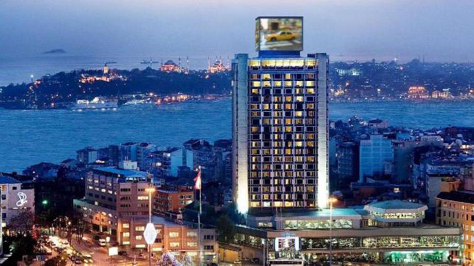 Tartışmaların odağındaki The Marmara ile ilgili çok konuşulacak iddia! 'Adaletten saklamış, yok etmiştir…'