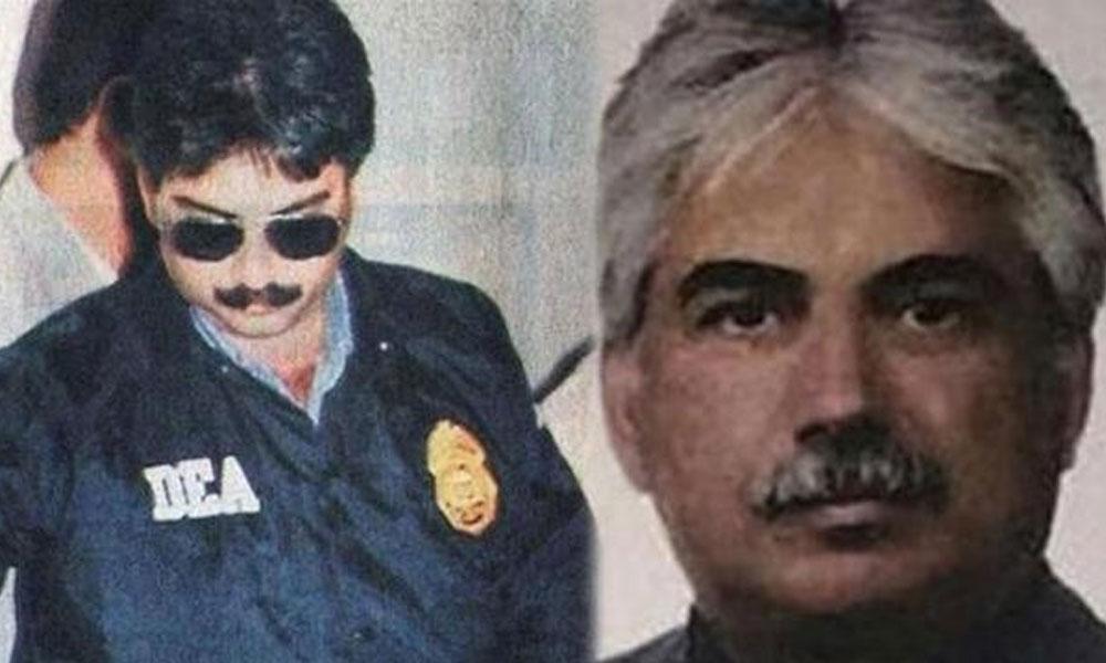 Metin Topuz'un tutukluluğu hakkında karar