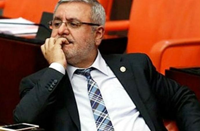 Ali Erbaş ve Bilal Erdoğan'ı 'istemeden' karşısına alan AKP'li Metiner çark etti
