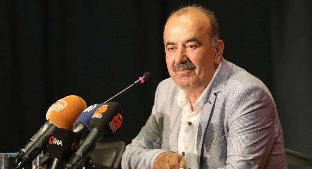 Başkan Türkyılmaz: Marmara hepimizin, hep birlikte korumalıyız
