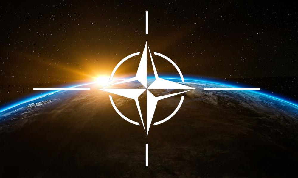 NATO'dan Irak'taki askeri personellere ilişkin yeni karar