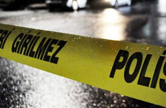Ölüm tuzağı: Sahte çağrı, pusu, dövülerek öldürülen baba ve yaralı oğlu