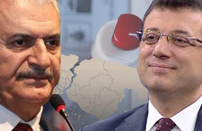 Mektup karşılık buldu mu? AKP'nin Öcalan hamlesi sonrası iki araştırma şirketi Kürt seçmen ile anket yaptı… İşte sonuçlar