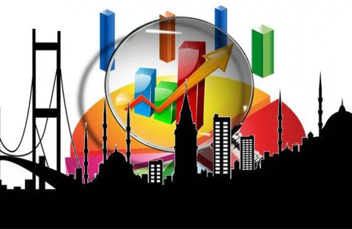 ORC'den son anket: İstanbul'da kim önde? İşte 31 Mart ve 23 Haziran karşılaştırması