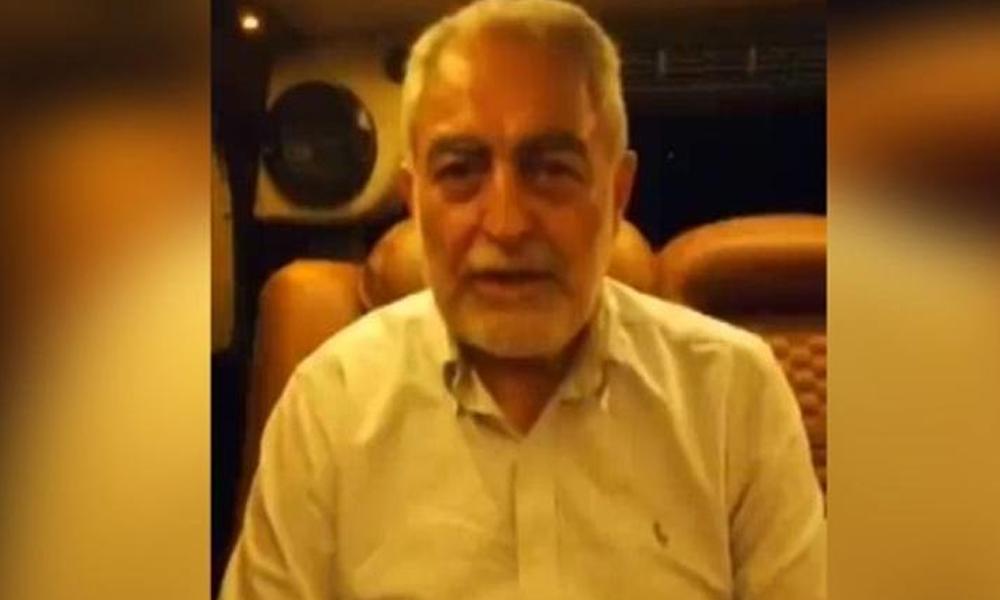 TRT programında 'talep üzerine konuk' iddiasına ilk çağrı Saadet Partisi'nden geldi