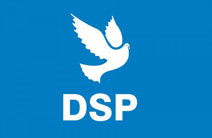Sandığa gitmeyen DSP Genel Başkanı, İmamoğlu açıklaması