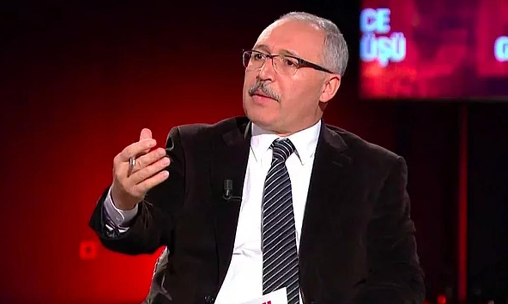 Bugünün CHP'sini eleştirmek için bakın Ecevit'i ne yaptı?