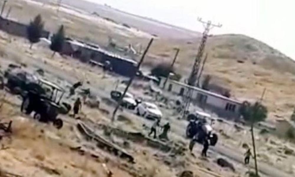 CHP, 'Siverek Katliamı' ile ilgili harekete geçti