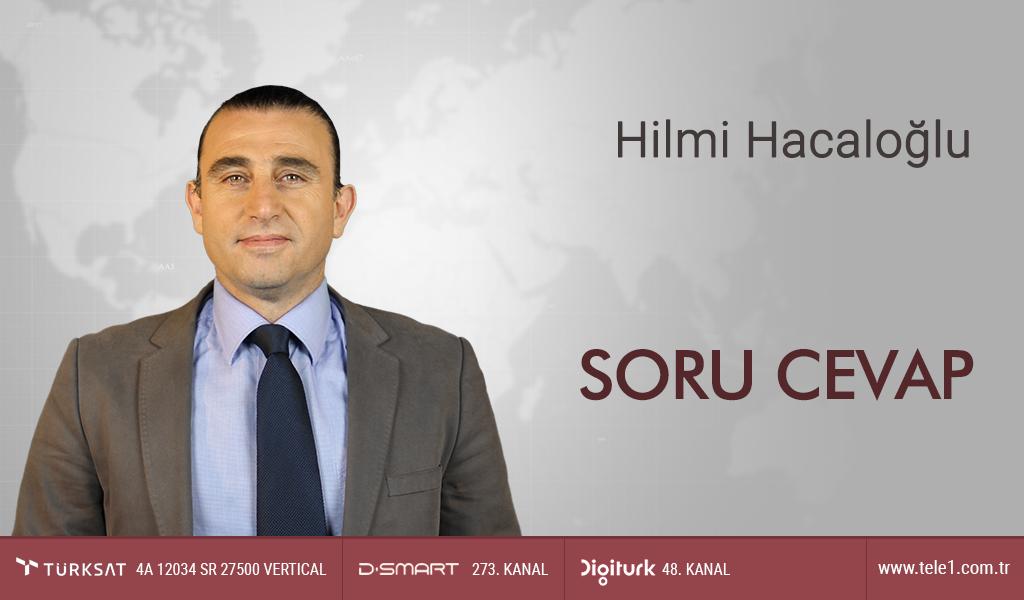 Erdoğan 23 Haziran öncesi neden sahadan çekildi? – Soru Cevap (12 Haziran 2019)