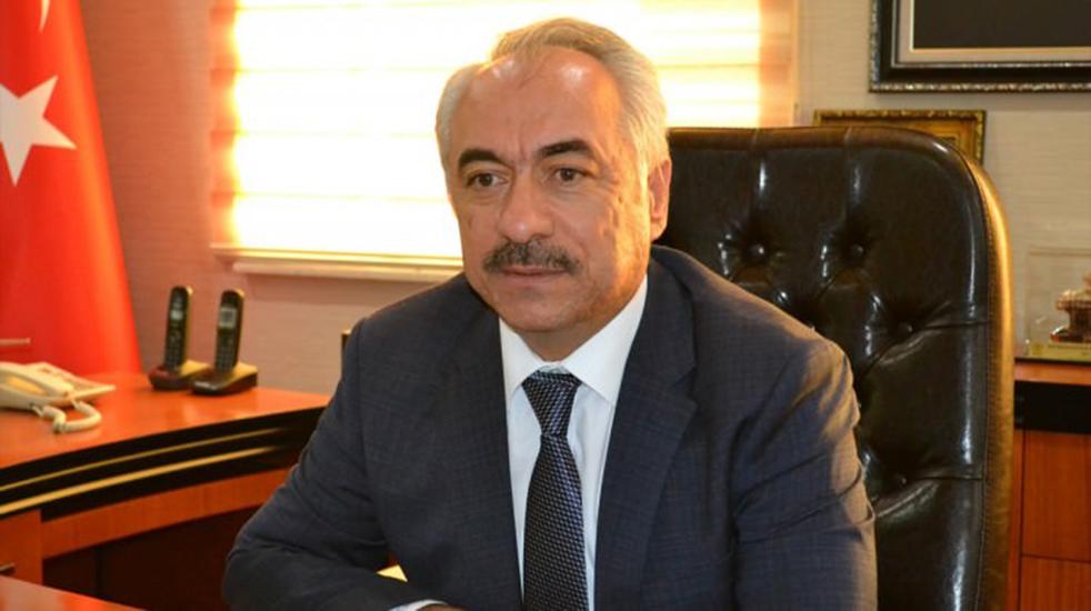 Süleyman Soylu'nun yardımcısından Trabzonluları kızdıracak açıklama