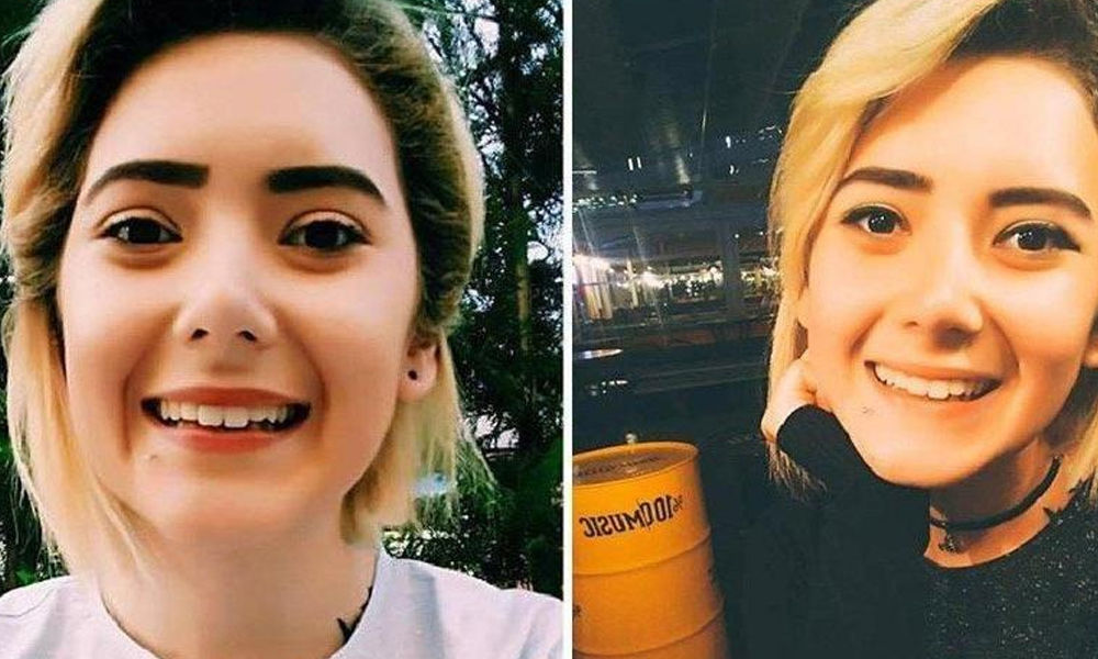 Bakanlıktan Şule Çet davasına 'ağırlaştırılmış müebbet' itirazı