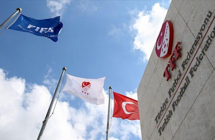 Trabzonspor Başkanı Ağaoğlu ve Alanyaspor Başkanı Çavuşoğlu PFDK'ya sevk edildi