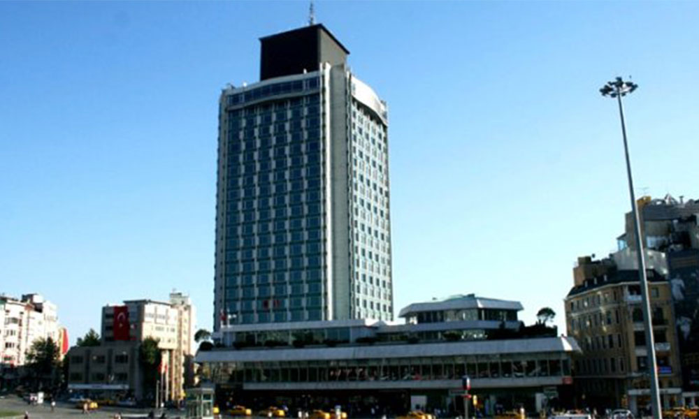 The Marmara'ya tepkiler büyüyor: Google puanı dibe çöktü