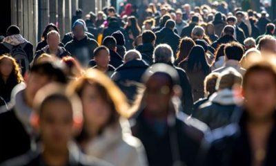 TÜİK, gelir raporunu paylaştı: İşte en az ve en çok geliri olan iller