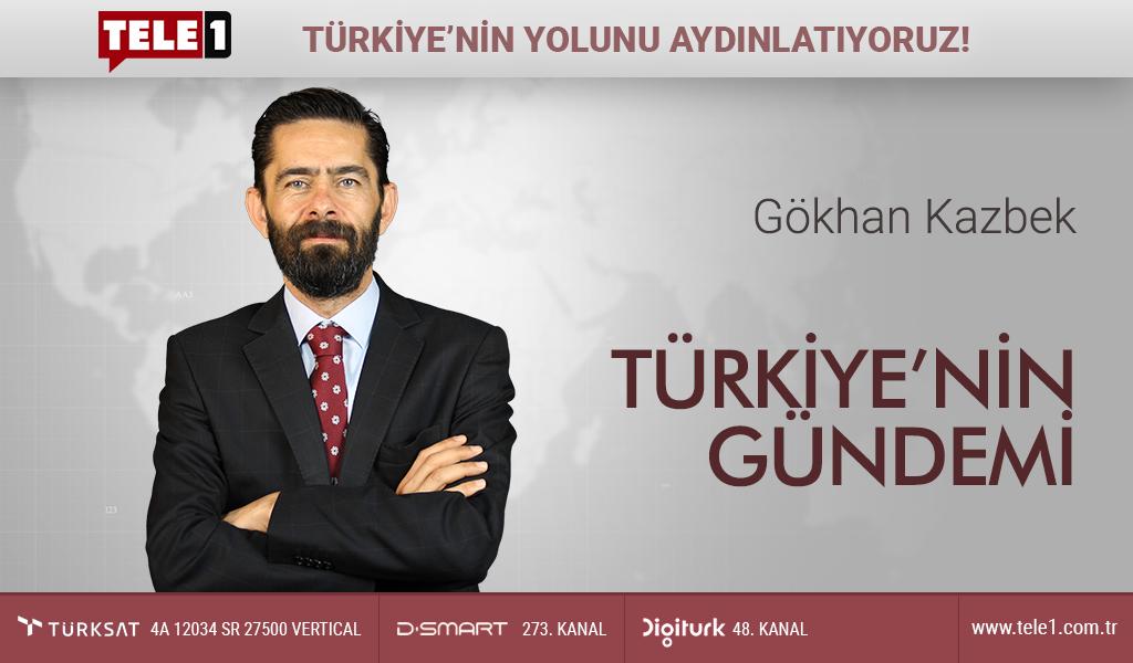 Katar ile Türkiye arasında nasıl bir bağ var? – Türkiye'nin Gündemi (19 Aralık 2019)
